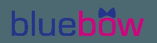Bluebow-logo