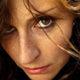Katrien Nijs